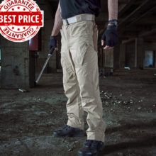 Ben Outdoors Unisex WaterProof Pants